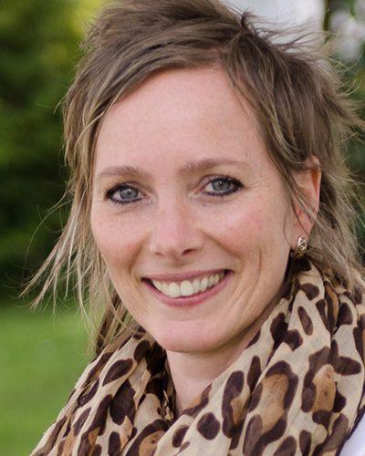 Ulrike Michalski