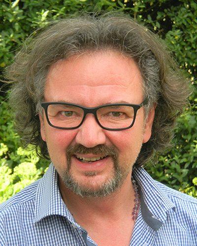 Philip Grobst