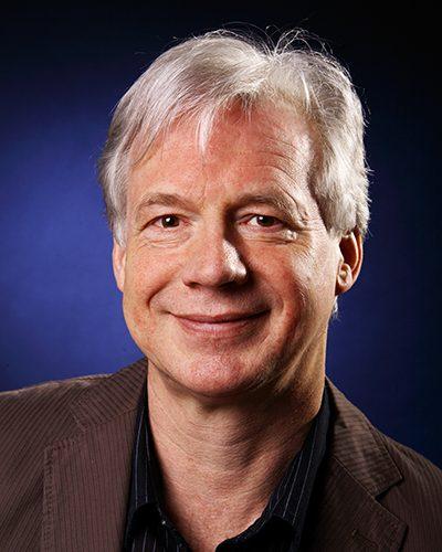 Roland Eggert