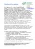 2015-06_Medieninformation Fachtagung_Nachbericht