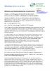 2015-06_Medieninformation Fachtagung_Einladung Presse