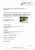 2011-07_Newsletter