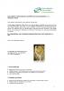 2012-06_Newsletter