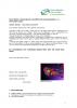 2012-12_Newsletter