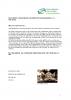 2013-05_Newsletter
