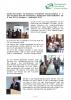 2013-09_Sondernewsletter