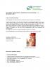 2013-11_Newsletter