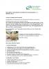 2014-10_Newsletter
