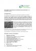 2015-11_Newsletter