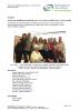 2016-12_Protokoll-AusbilderInnenkonferenz