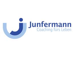 Junfermann Verlag