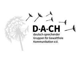 Mitgliederversammlung des D-A-CH