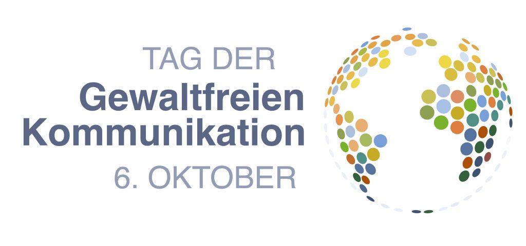 logo_tag_der_gfk_4870x2285