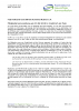 mv_2018_kurzbericht_vorstand