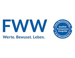 logo_FWW
