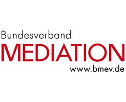 Bundesverband MEDIATION e. V.