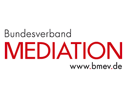 Bundesverband MEDIATION e. V.