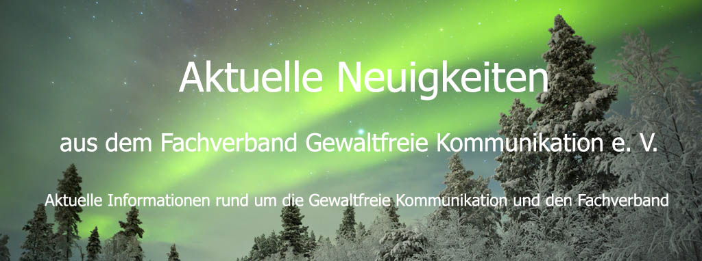 NewsletterTitelbild-Winter