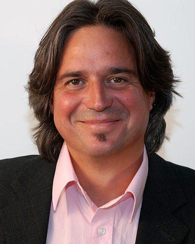 Martin Irlinger
