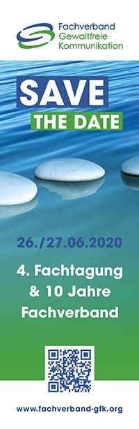 Fachtagung im Juni 2020 in Wiesbaden