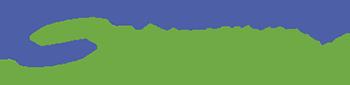 Videokonferenz für Interessierte am Anerkennungsverfahren Fachverband Gewaltfreie Kommunikation @ Videokonferenz