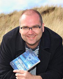 Dr. Marco Boehm - Referent im Programm zur Fachtagung 2021