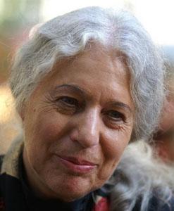 Isolde Teschner