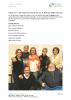 2020-02_Protokoll-7. AusbilderInnenkonferenz