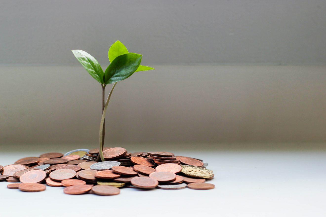 Bankenwechsel beim Fachverband
