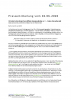 2020_06_Medieninformation_10_Jahre_Fachverband