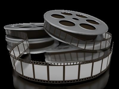 Filmprojekt