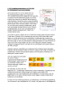 2021-04-Erlebnisbericht-der-9.AK-Online