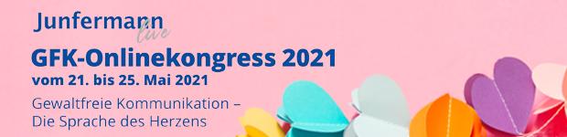 GFK-Onlinekongress